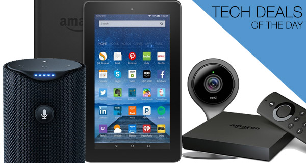 tech-deals-of-the-day-12