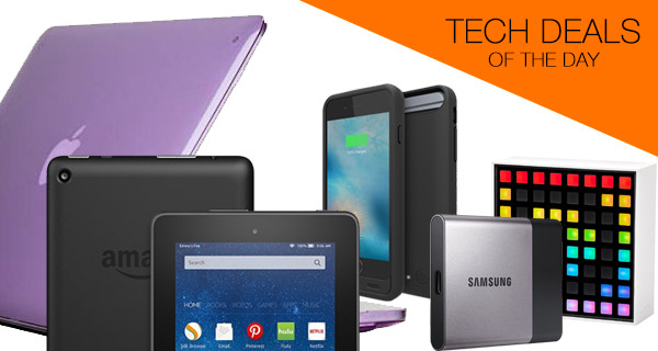 tech-deals-of-the-day-13