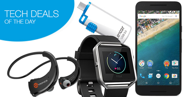 tech-deals-of-the-day-15