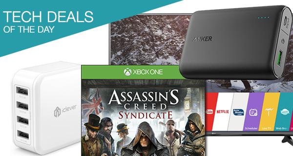 tech-deals-of-the-day-20