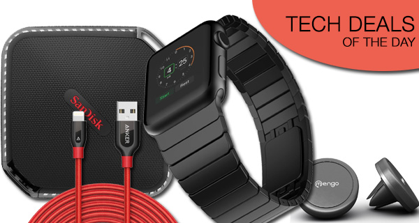 tech-deals-of-the-day-21