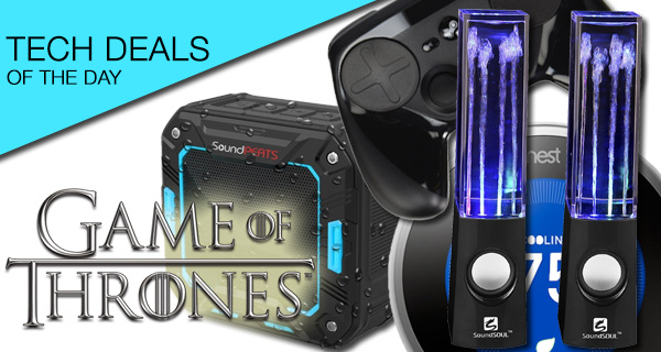 tech-deals-of-the-day-22