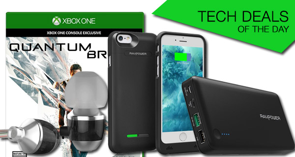 tech-deals-of-the-day-24
