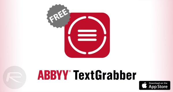 textgrabber-ios-free