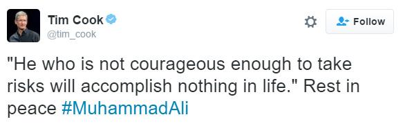 tiim-cook-muhammad-ali-tweet