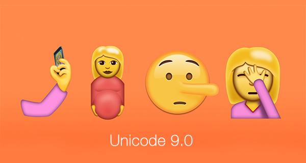 unicode-9-main