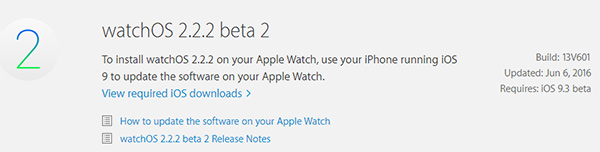 watchOS-2.2.2-beta-2