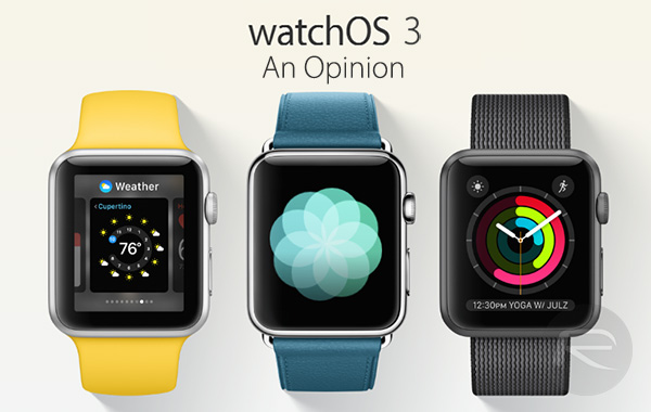watchOS-3-opinion