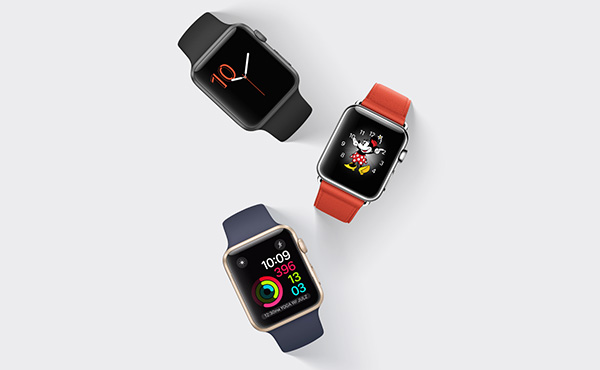 watchOS-3-watch-faces