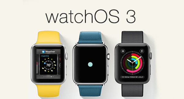 watchos-3-main