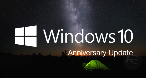 windows-10-anniversary-update-2nd-august