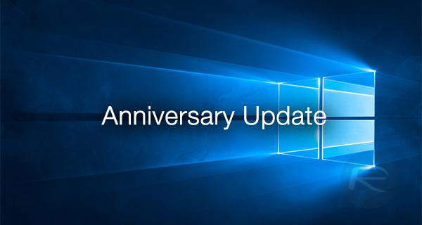 windows-10-anniversary-update-main01