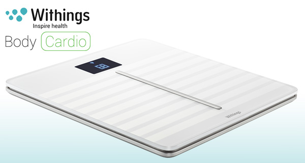 withings-body-cardio-main