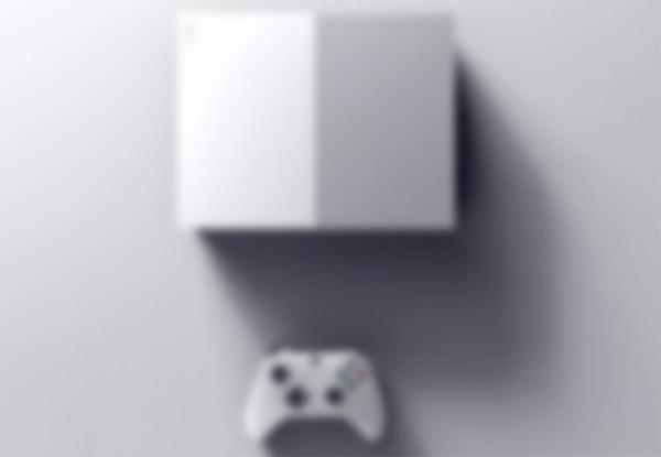 xbox-project-scorpio-2