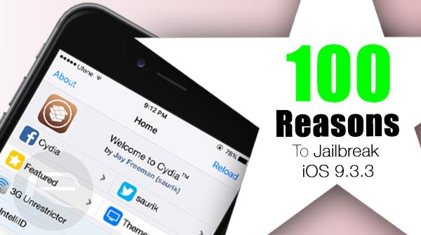 100-free-jailbreak-tweaks