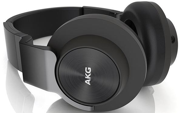 AKG-K545-BLK-Studio-Quality