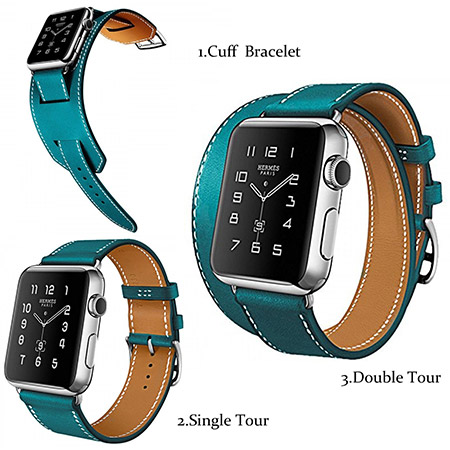 Apple-Watch-Band-Aokay-Series-3-in-1