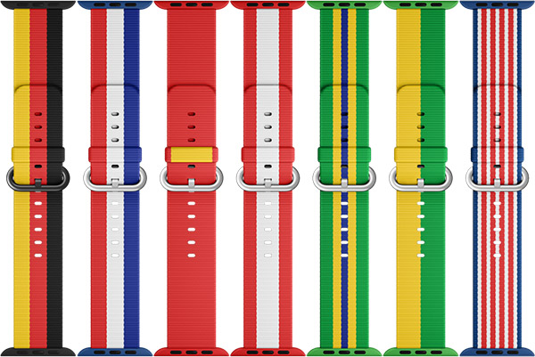 Apple-Watch-Olympic-bands-01
