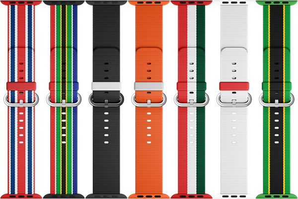 Apple-Watch-Olympic-bands-02