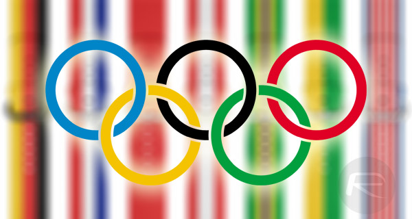 Apple-Watch-Olympic-bands-main