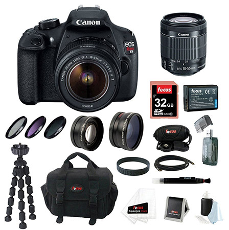 Canon-EOS-Rebel-T5-DSLR-Camera-Kit