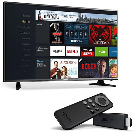 Hisense-32-Inch-720p-LED-TV-with-Fire-TV-Stick