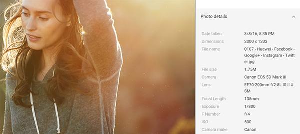 Huawei-P9-photo