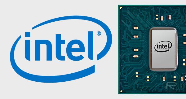 Intel_