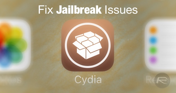 Jailbreak iOS 9.3.3 FAQ