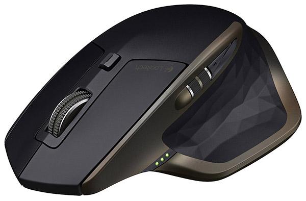 Logitech-MX-Master-Wireless-Mouse