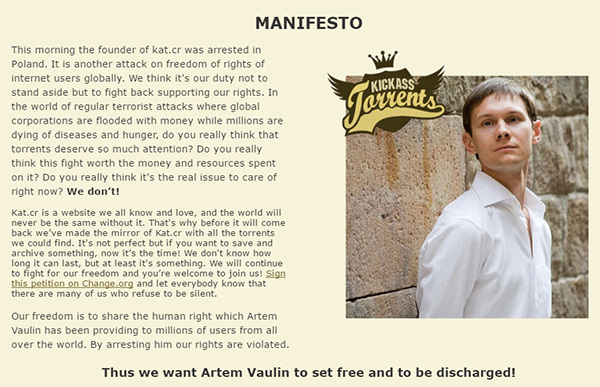 Manifesto-KAT