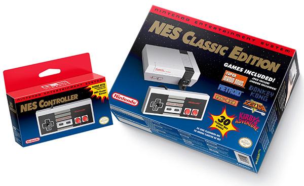 NES-Classic-Edition-2