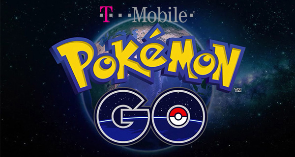Pokemon-Go-T-mobile
