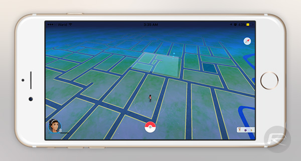 Pokemon-Go-landscape-main-iOS