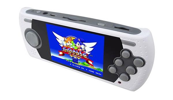 Sega-Mega-Drive-handheld