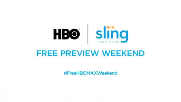 Sling-TV-HBO_1