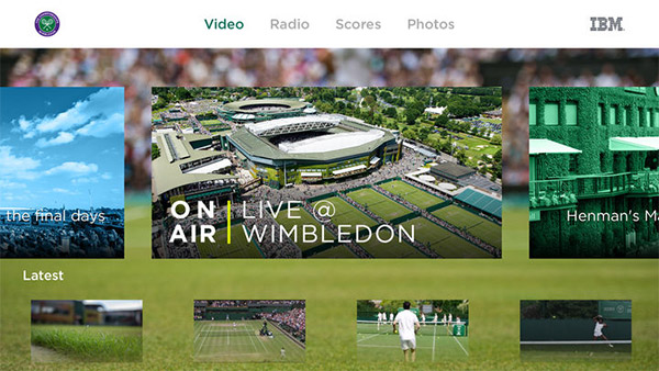 The-Championships,-Wimbledon-2016-01