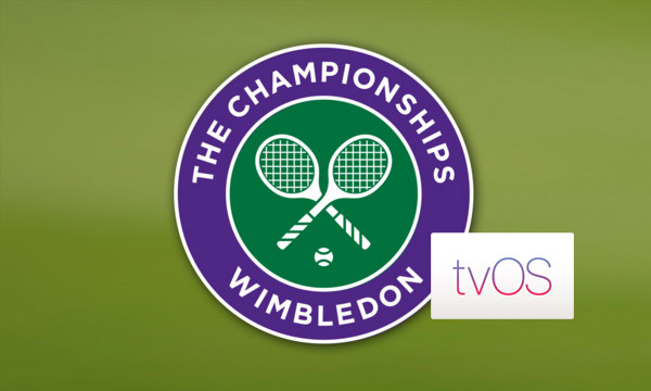 The-Championships,-Wimbledon-2016
