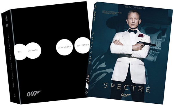 The-Ultimate-Bond-Collection-+-Spectre-Bundle-[Blu-ray]