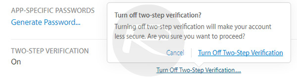 Turn-off-two-step-verification_