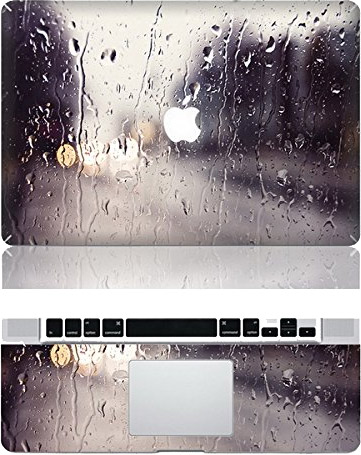 Vinyl-Art-Skin-Decal-Sticker-Cover-for-Apple-MacBook