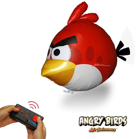 angry-birds-air-swimmer