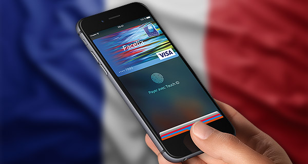 apple-pay-france-main