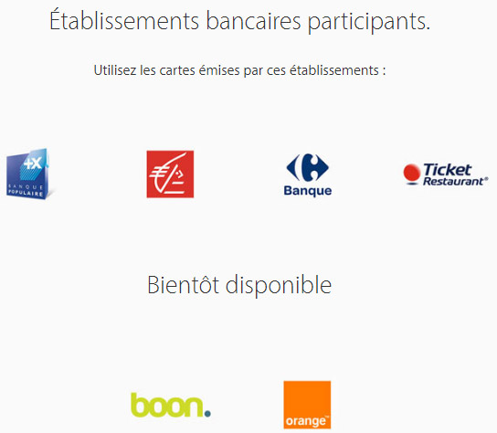 apple-pay-france-supported-banks-cards