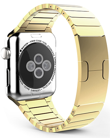 apple-watch-link-bracelet