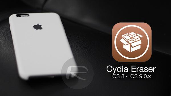 cydia-eraser-01