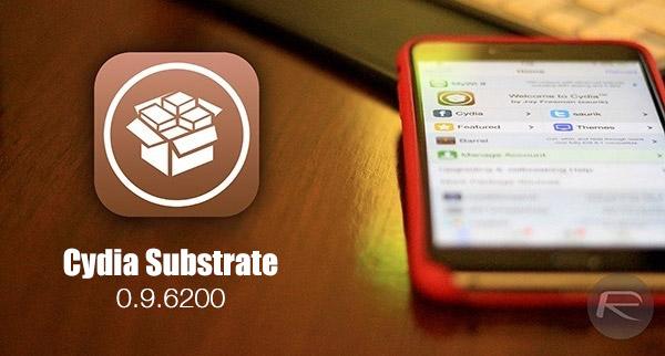 cydia-substrate-0.9.6200