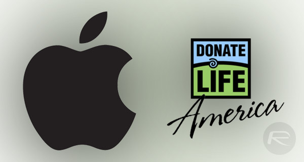donate-life-america-apple