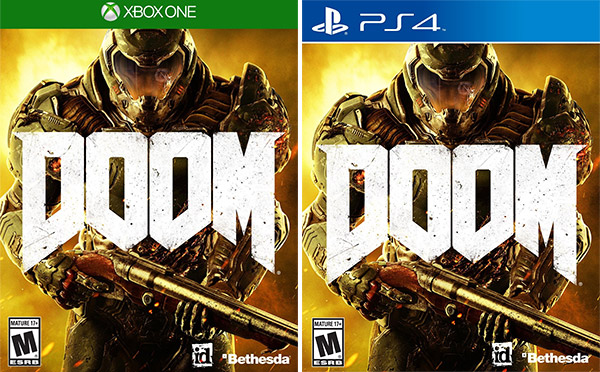 doom-ps4-xbox-one