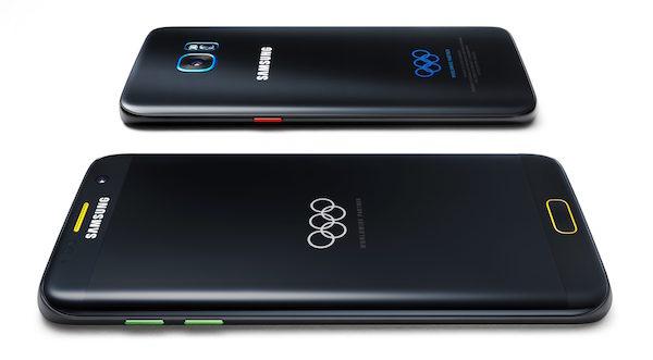 galaxy-s7-edge-olympic-edition_21